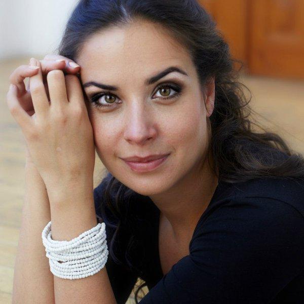 Maria Gulik