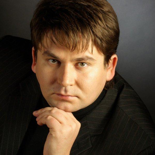 Dmitry Demidchik