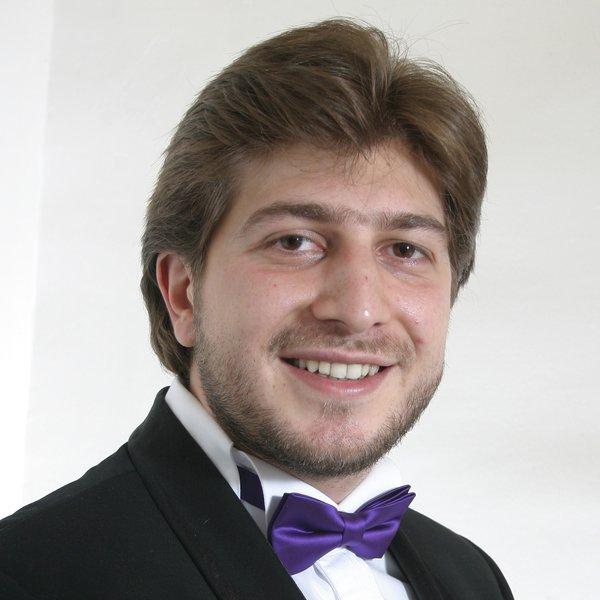 Hovhannes Nersesyan
