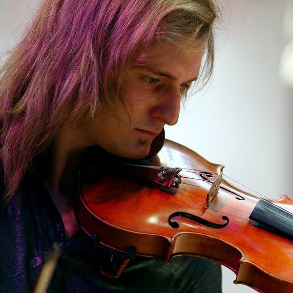 Sergei Pospelov