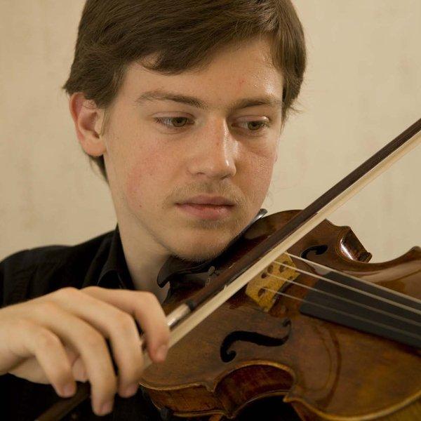 Stepan Starikov