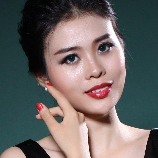 Xianglei Fang