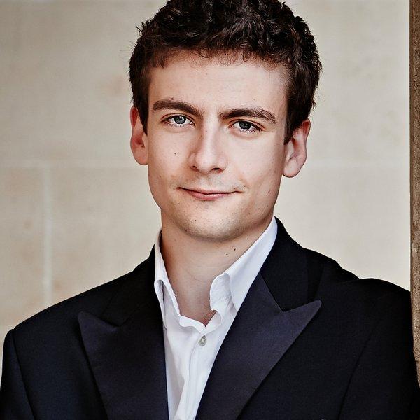 Alexander Ullman