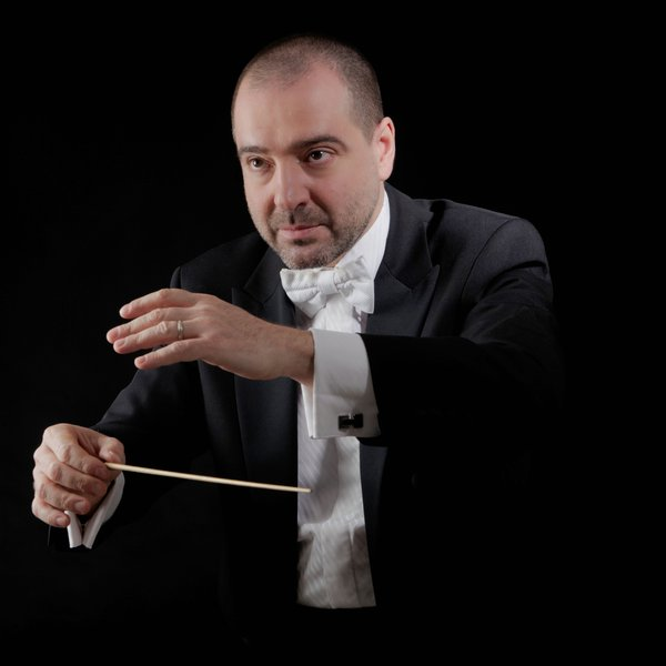 Клаудио Ванделли