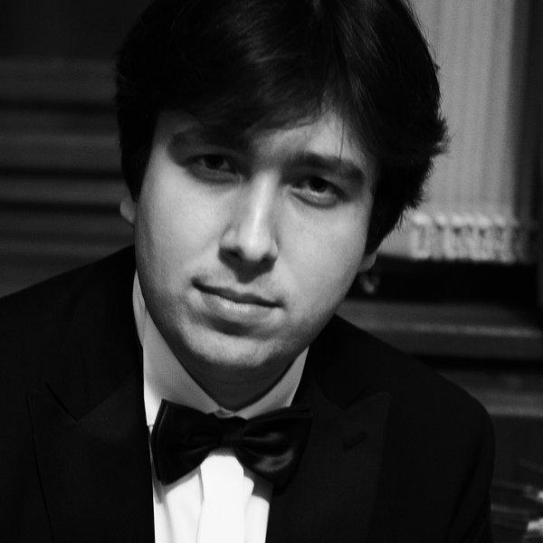 Dmitry Onishchenko