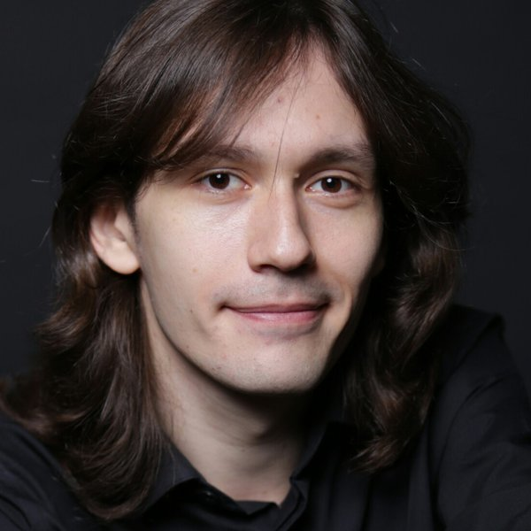 Георгий Войлочников