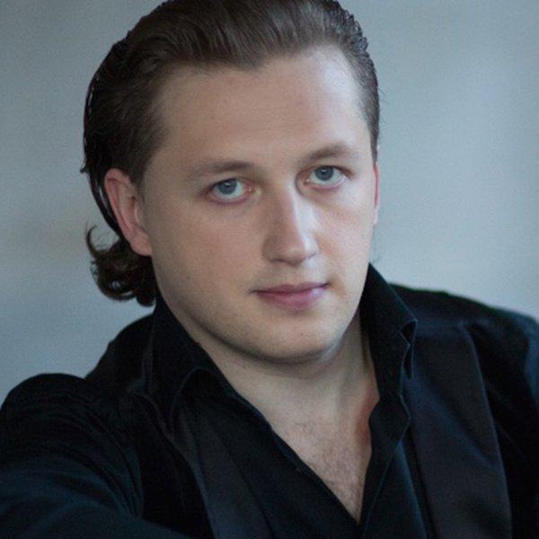 Pavel Milyukov – Third Prize