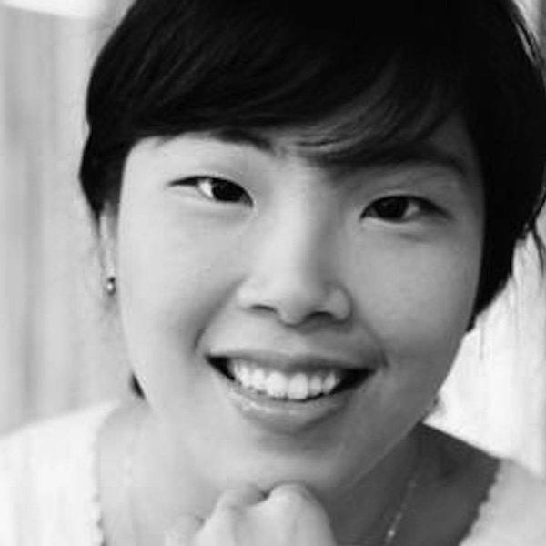 Сан Ён Ким