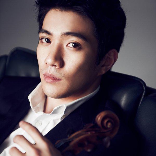Younguk Kim