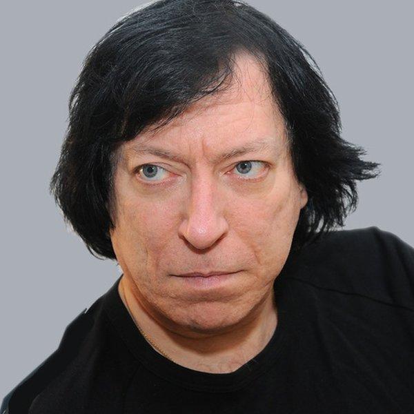 Maxim Fedotov