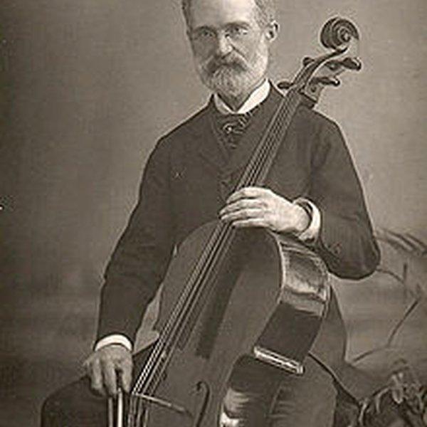 Карло Альфредо Пиатти