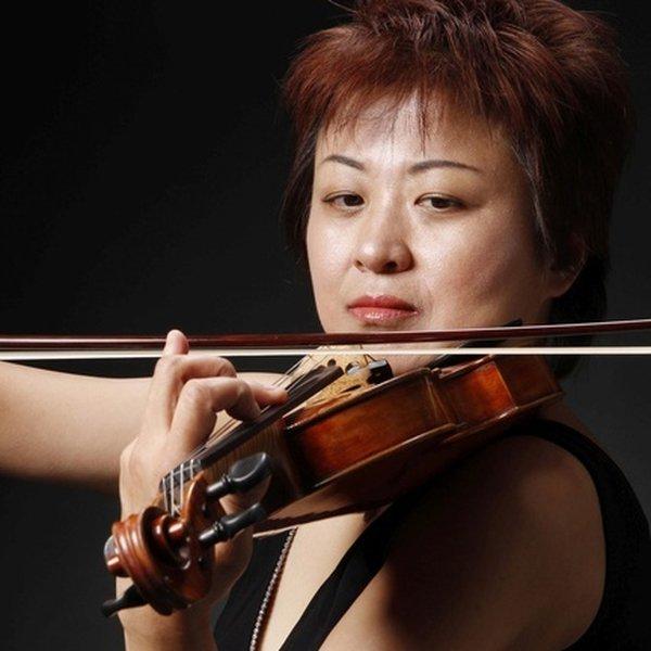 Vera Tsu Wei Ling