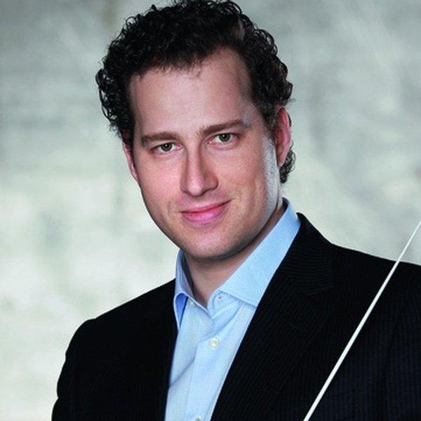 Nikolaj Znaider